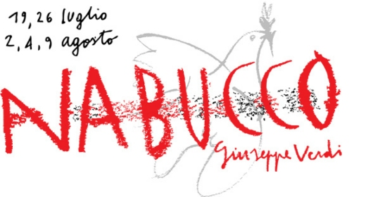 http://www.sferisterio.it/wp-content/uploads/2013/06/Header_Nabucco.jpg