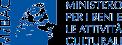 Ministero dei Beni e Culturali