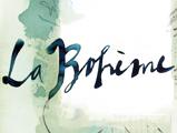 La Boheme_bottone