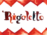 Rigoletto_bottone
