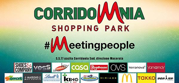 corridomnia-meetingpeople-600