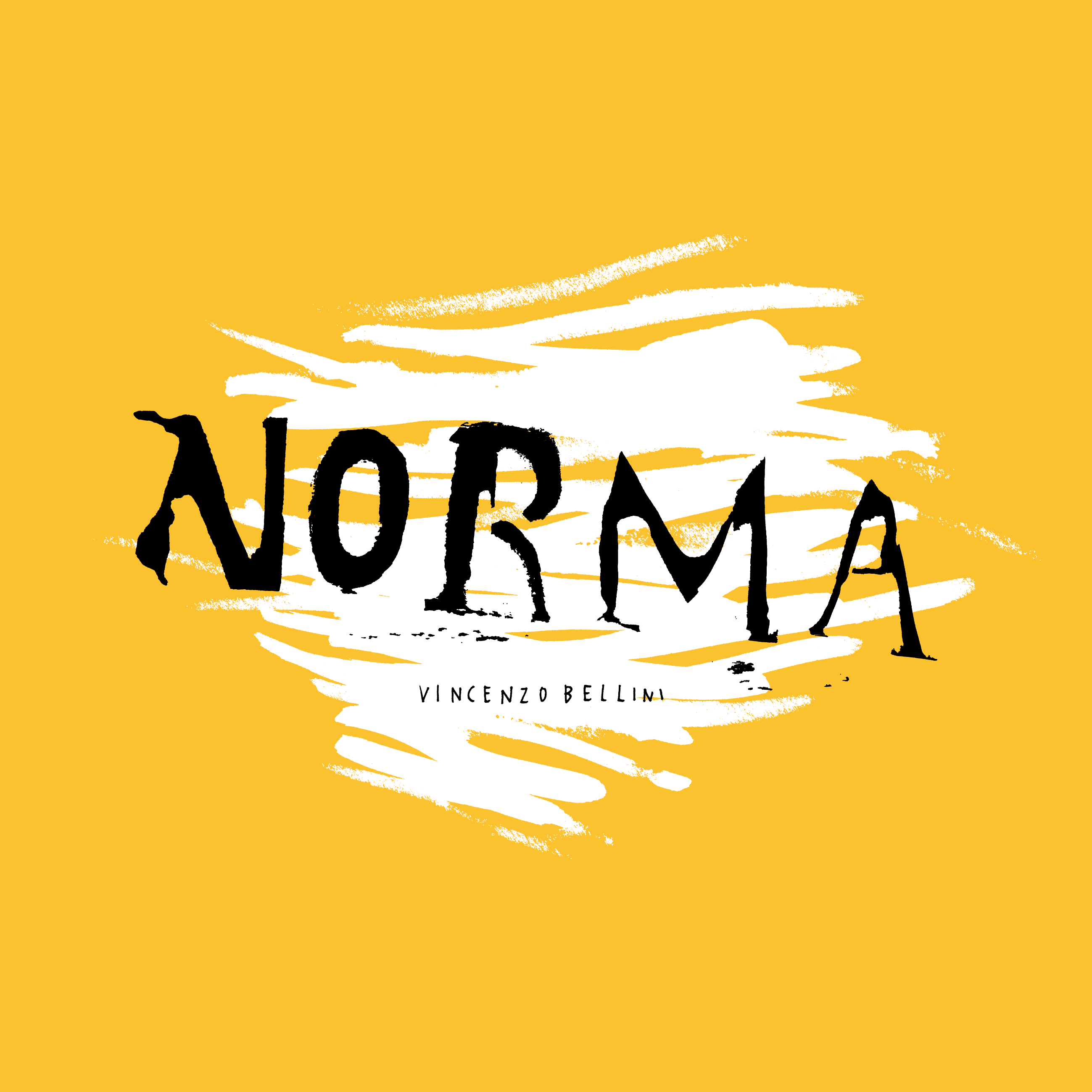 Norma bottone