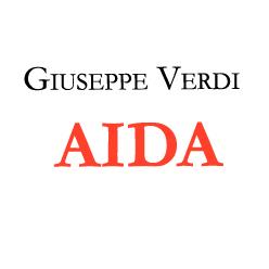Aida bottone