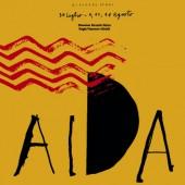 """""Aida"""
