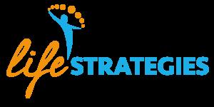 Life Strategies_logo_colori