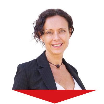Lucia Giovannini-01