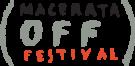 loghetto-festivaloff