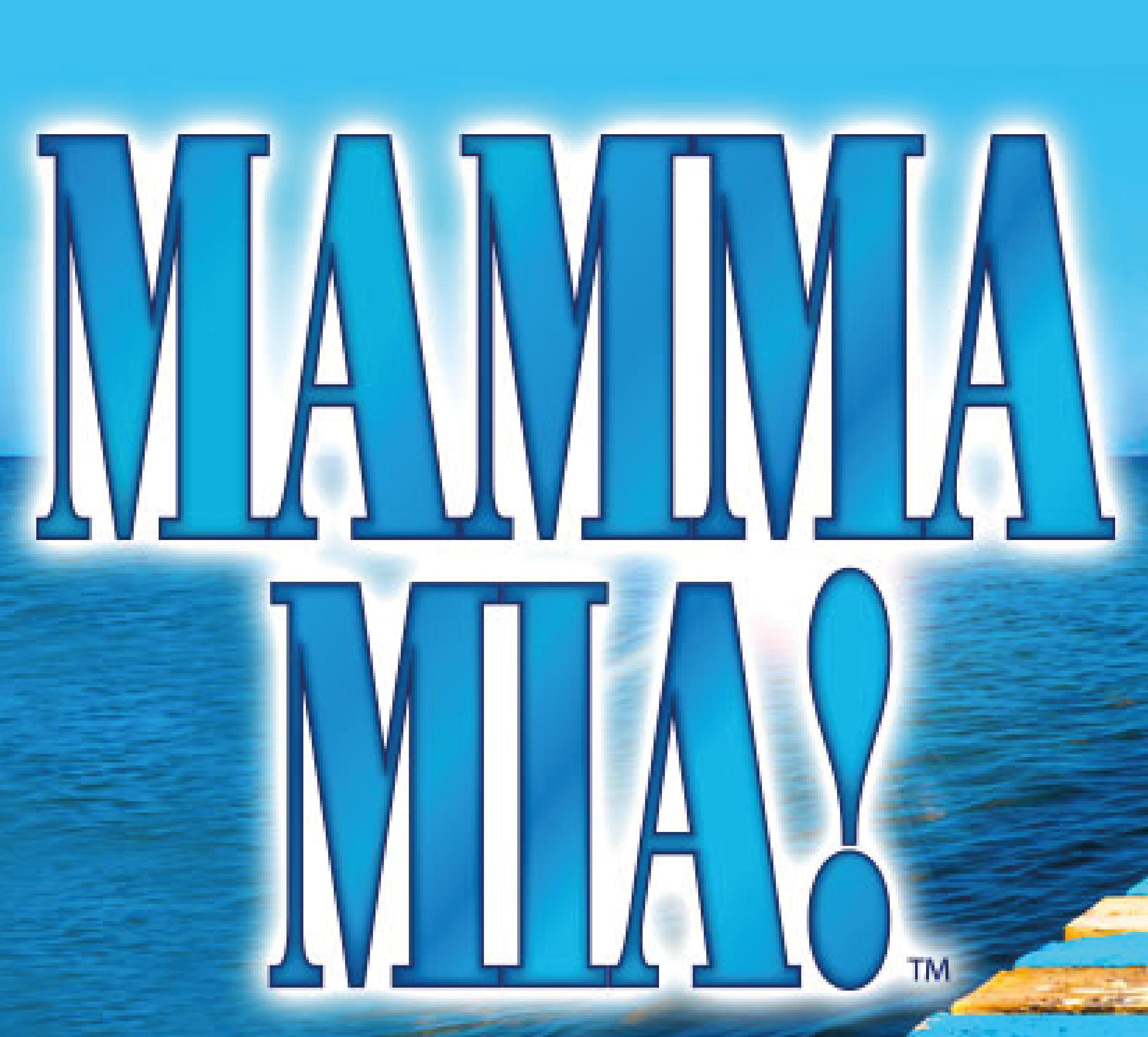 Mamma mia il musical sferisterio 2017