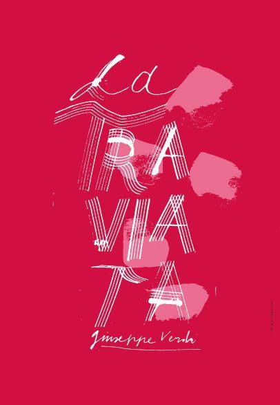 La traviata-01