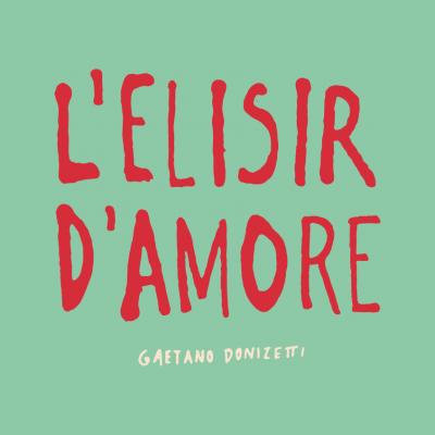 L'Elisir d'amore Gaetano Donizetti Sferisterio 2018
