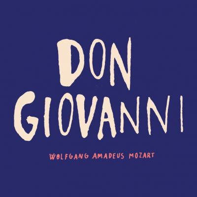 Don Giovanni Mozart Sferisterio 2018