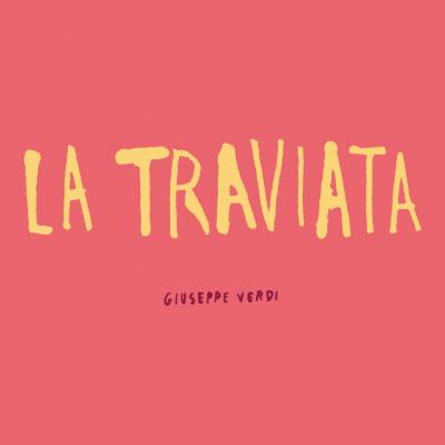 La traviata degli specchi Sferisterio 2018