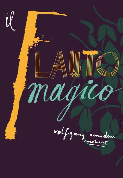 Il flauto magico-01