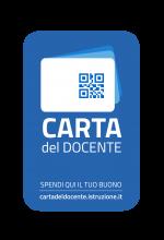 sticker_generico_CardaDocente_03-01