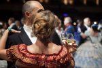 Festa_Traviata (17 di 31)