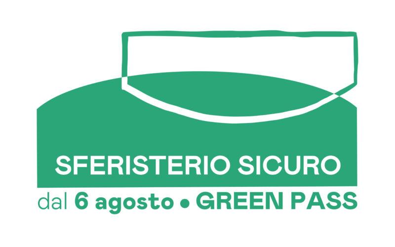SferisterioSicuro_GreenPass-01