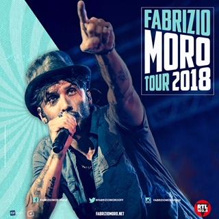 600x600-Moro_Tour