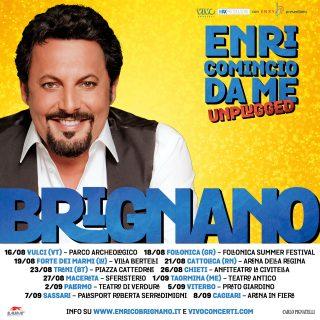EnricoBrignano_FB_1200x1200-copia