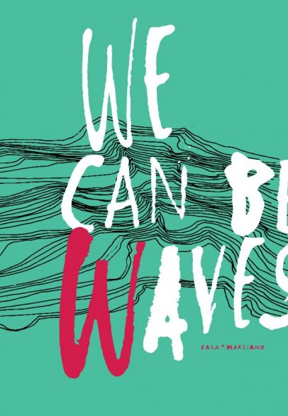 We can Be Waves-01