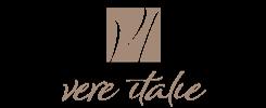 vere-italie-