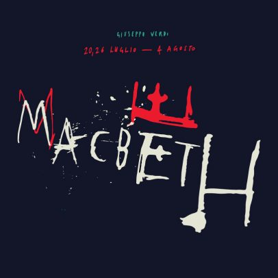 Macbeth_def-02