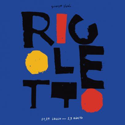 Rigoletto_def-03