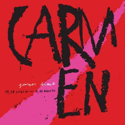 Carmen_def-01