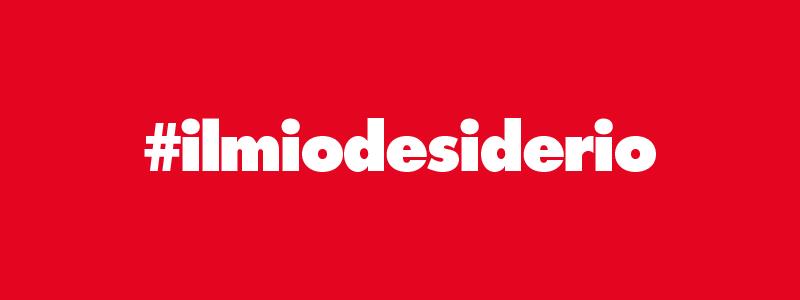 #ilmiodesiderio-01