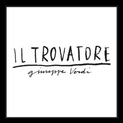 macerata-opera-festival-il-trovatore-2019