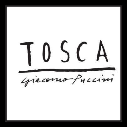 macerata-opera-festival-tosca-2019
