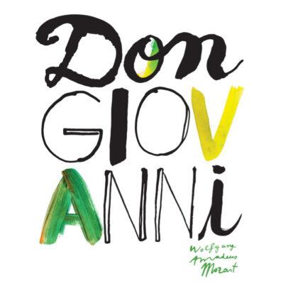 N_don-giovanni_macerata-opera-festival-2020_Q