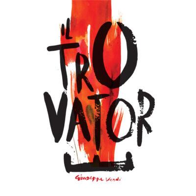 N_il-trovatore_macerata-opera-festival-2020_Q
