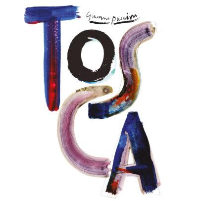 N_tosca_macerata-opera-festival-2020_Q