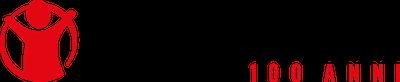 logo Stc 100 Anni