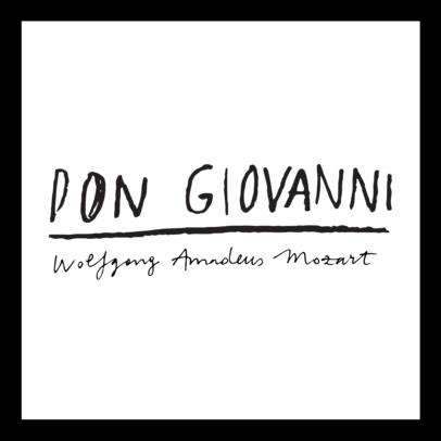 Don Giovanni_Tavola disegno 1