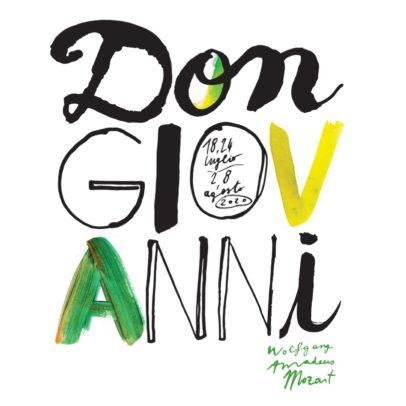 don-giovanni_macerata-opera-festival-2020