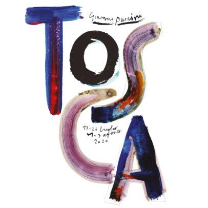 tosca_macerata-opera-festival-2020