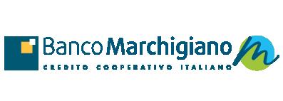 Logo Banco Marchigiano_Tavola disegno 1