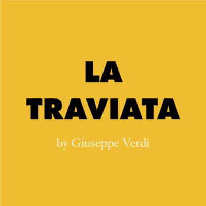 EN_La-traviata_Macerata-Opera-Festival-2021