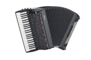nova piano