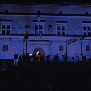 Immagini per sito-09