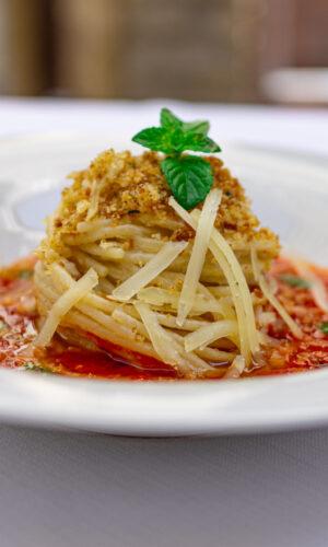Spaghetti al 100x100 - letizia carducci