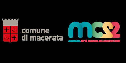 Logo MC + Sport_Tavola disegno 1
