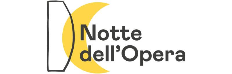 NOPSito_Tavola disegno 1